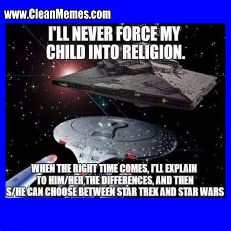 Best Star Wars Memes - best star wars memes funny