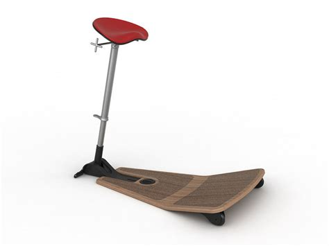 stand up desk stool stand up desk chair