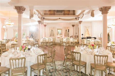 venue ceresville mansion frederick md wedding vendor