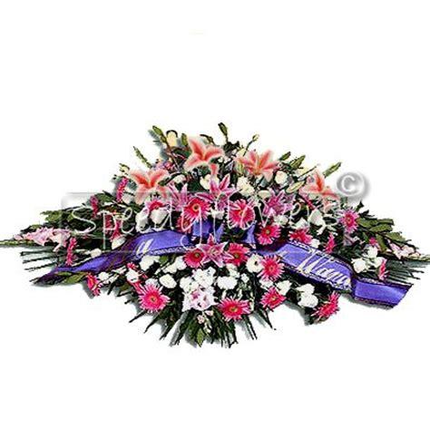 cuscini funebri fiori per lutto e funerale in italia