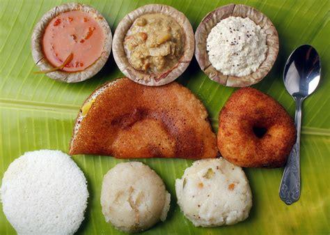 tami cuisine image gallery tamil food