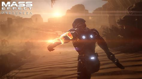 Mass Effect Andromeda Wallpaper Hd Mass Effect Andromeda Hd Games 4k Wallpapers Images Backgrounds Photos And Pictures
