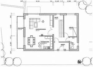 Holzspielzeug Baupläne Kostenlos : bauplan eg hausbau ein baublog ~ Eleganceandgraceweddings.com Haus und Dekorationen