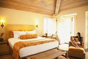 10, Innovative, Hotel, Room, Designs