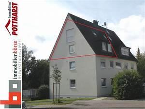 Wohnungen In Bad Salzuflen : immobilien bad salzuflen pottharst gmbh co kg ~ Watch28wear.com Haus und Dekorationen