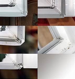 Changer Joint Fenetre Bois : changer fenetre pvc vitre pour porte fenetre dthomas ~ Melissatoandfro.com Idées de Décoration