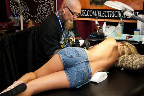 Why Is Winter The Best Time To Get A Tattoo?  Tat2x Blog