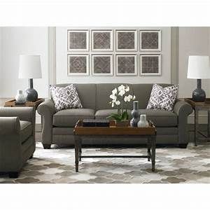 maverick sofa by bassett furniture sofas and sofa beds With bassett sofa bed