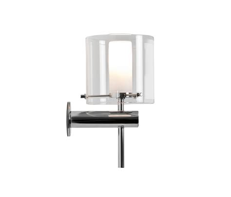 astro arezzo wall light arezzo wall light wall lights from astro lighting architonic