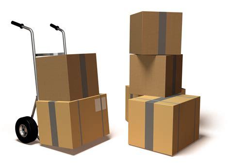 Moving & Storage   Attic Storage