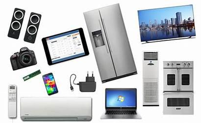 Electronics Consumer Mobile Websites Shopping Software Pos