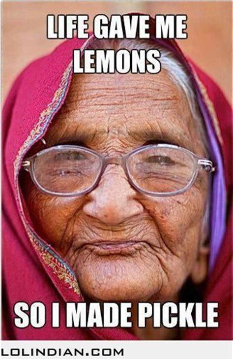 Funny Old Lady Memes - 53 best pakistani joke images on pinterest desi humor desi jokes and funny humor