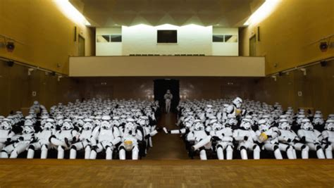#storm-troopers, on Tumblr