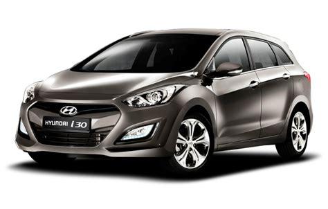 hyundai car png image
