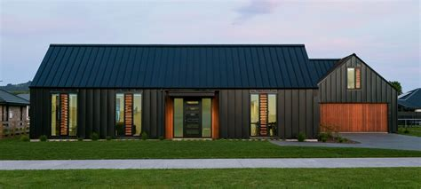 shed style house turner road architecture modern barn house