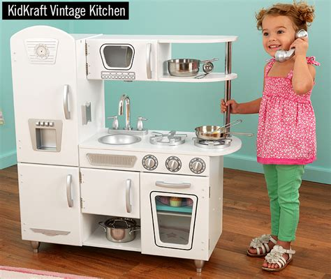 Best Play Kitchen For Kids  Reviews  Chainsaw Journal. Standard Kitchen Cabinet Doors. Used Kitchen Cabinets Dallas. Cheap Kitchen Buffet Cabinet. Ikea Kitchen White Cabinets. Storage Cabinet Kitchen. Custom Made Cabinets For Kitchen. Best Paint Colors For Kitchen With Oak Cabinets. Best Custom Kitchen Cabinets