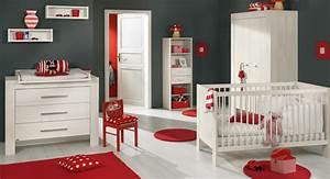 Babyzimmer Junge Wandgestaltung : babyzimmer wandgestaltung ~ Sanjose-hotels-ca.com Haus und Dekorationen