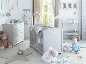 Maison Du Monde Lit Bebe : rideau chambre bebe maison du monde segu maison ~ Zukunftsfamilie.com Idées de Décoration