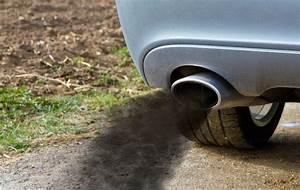 Fumée Noire Moteur Diesel : probl me fum e d 39 chappement excessive lexus is 220d diesel ~ Medecine-chirurgie-esthetiques.com Avis de Voitures