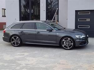 Tag For Audi Allroad Quattro 2 5 Tdi Pictures   Audi A6 Allroad Awd 4wd 2 5 Tdi Quattro Repin By