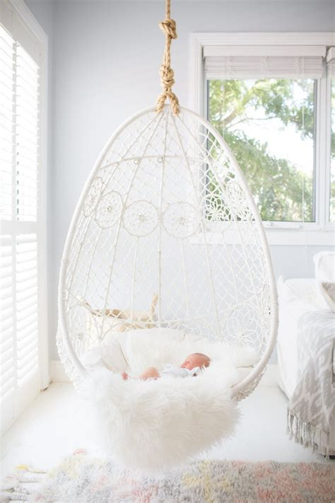 hanging chairs ideas  pinterest hanging chair