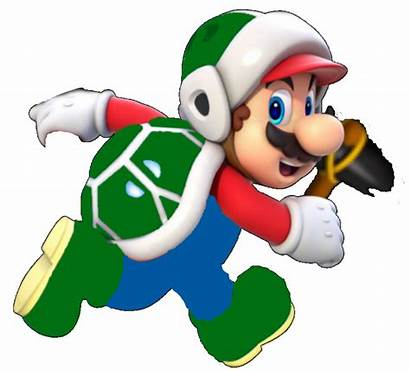 Hammer Mario Fantendo Wikia Wiki Fandom Fanon