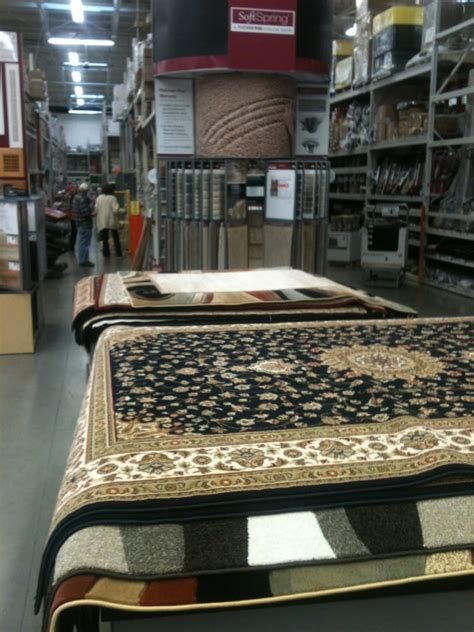 Home Depot West Side by The Home Depot 26 Photos 10 Reviews Hardware Stores