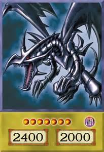 yu gi oh dark monster cards rachael edwards