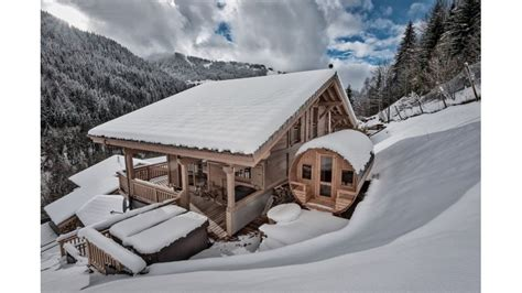 chalet hotel alpen valley top gallery image of this property with chalet hotel alpen valley