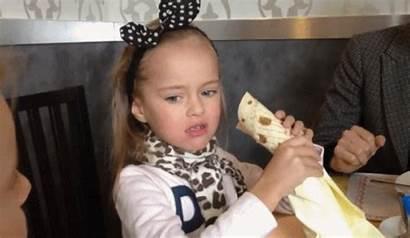 Kristina Pimenova Child Parent Gifs Say Lonely