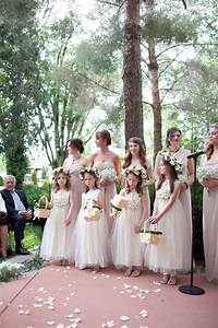 wedding gowns reno nv wedding dresses in redlands With wedding dresses reno