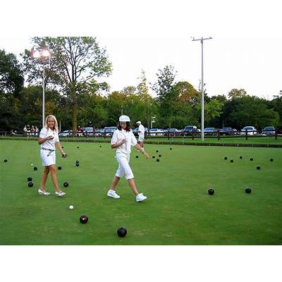 Group Events - LawnBowls CENTRAL