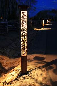 locations outdoor lighting perspectives residential With outdoor lighting perspectives chattanooga