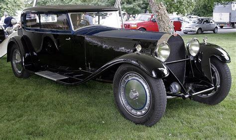 1932 Bugatti Royale by Bugatti Royale Related Images Start 50 Weili Automotive