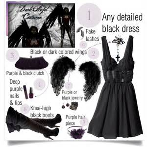 beaded headbands diy angel costume polyvore