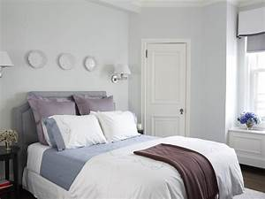 grey paint colors living room traditional with benjamin With appliques murales pour chambre adulte