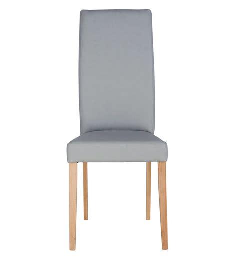 chaise grise but chaise grise but chaise de bureau