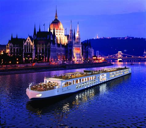 European River Boats by Riverboatratings The Nation S Most Respected