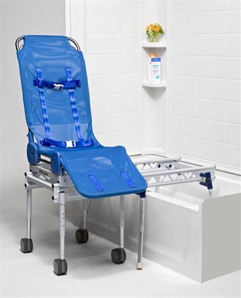 bath lift chairs for disabled tub chair bath seat shower chair tub transfer bench