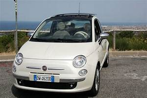 Fiat Laon : car wars wednesdays mini cooper vs fiat 500 the car loan warehouse ~ Gottalentnigeria.com Avis de Voitures