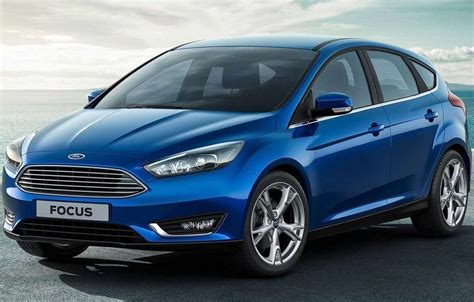 ford focus adac ford focus 1 0 ecoboost start stopp cool connect adac