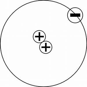 Ionisierungsenergie Berechnen : quantenphysik ~ Themetempest.com Abrechnung
