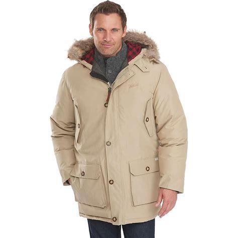 Top 10 Winter Coats For Men Gearnova