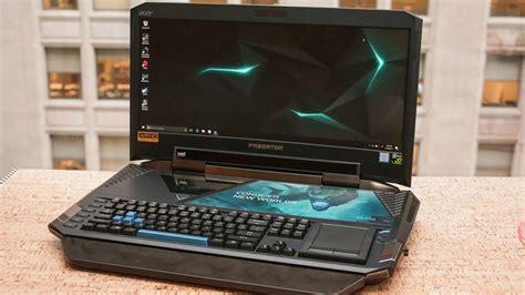 acer predator   gx  zf   gaming laptop