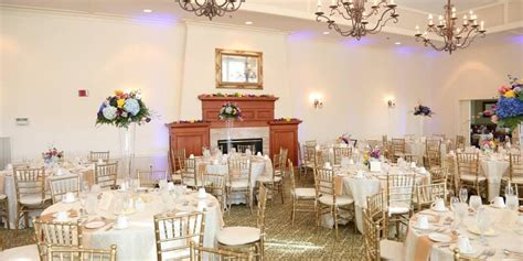 lebaron hills country club weddings  prices  south