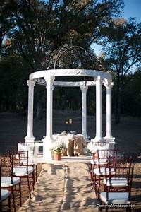 Rough And Ready : rough and ready vineyard save on wedding venue in california us ~ Yasmunasinghe.com Haus und Dekorationen