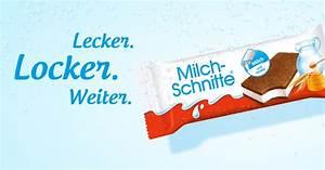 Milch Schnitte®
