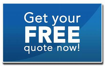 Quote Quotes Point Inspection Company Craftsmanship Quotesgram