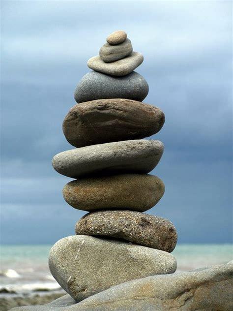 stacked rocks stacked stones stones pinterest