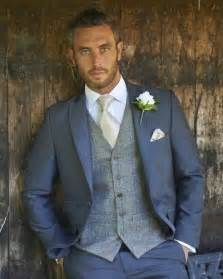 wedding suit best 25 wedding suits ideas only on wedding suits groomsmen wedding suits and